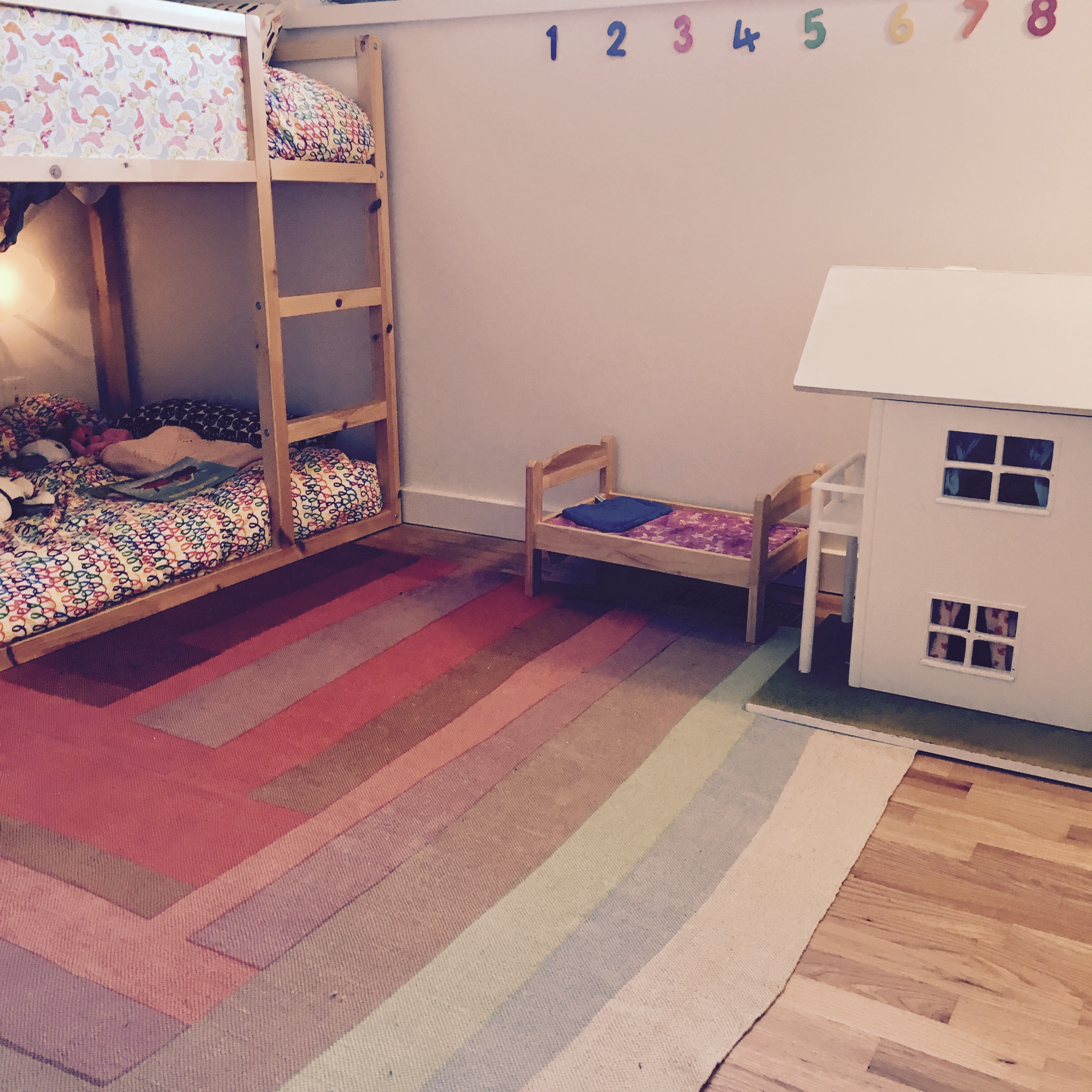 toddler s carpet paint children colors childrens rooms extra rugs soft for large rug kids room boy