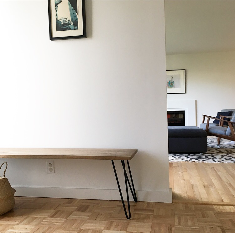 The living room shelving edit